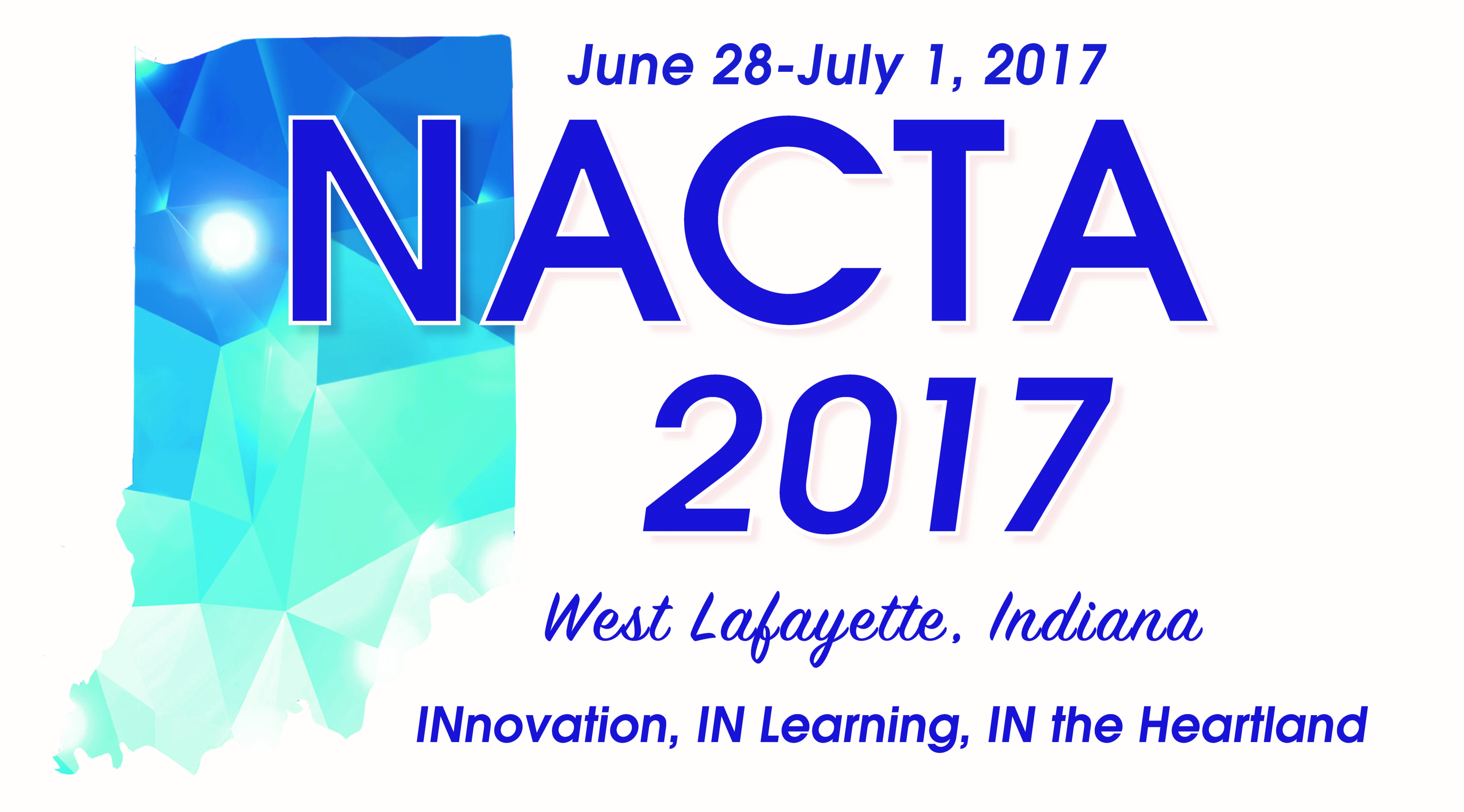 NACTA 2017 Finals Dates 002 Page 1